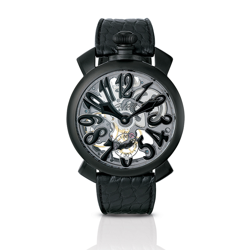 Product image Skeleton 48mm
