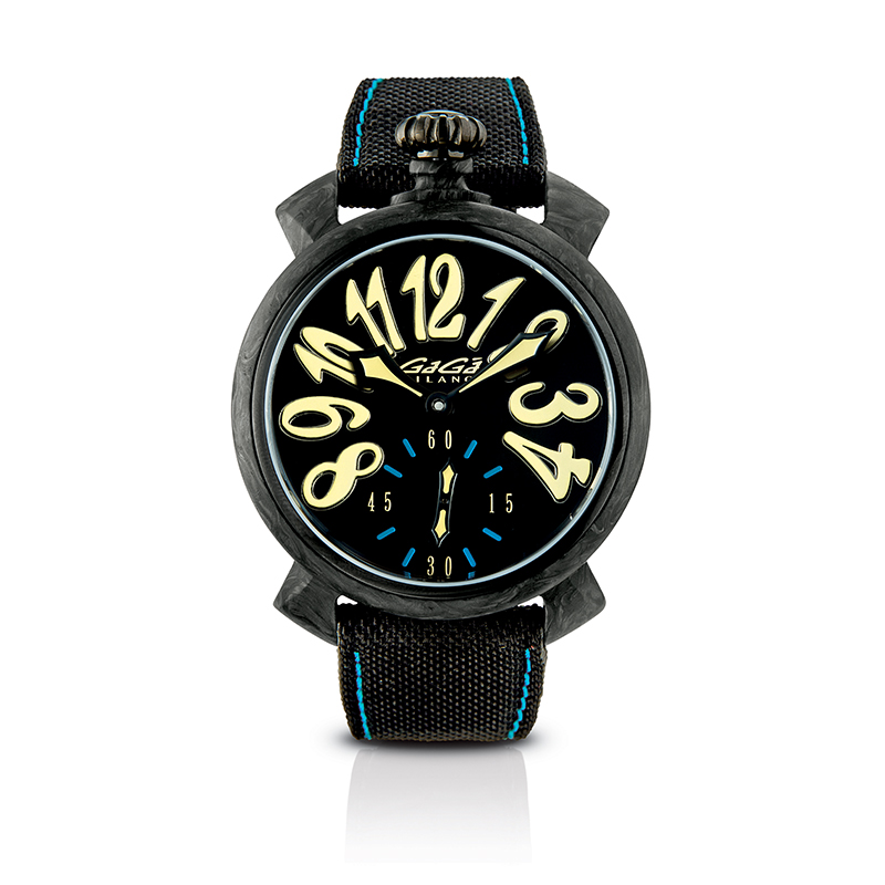 Product image Carbon 48mm