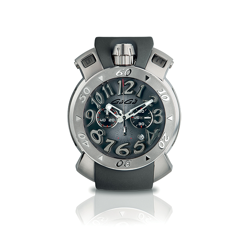 Product image Chrono 48mm