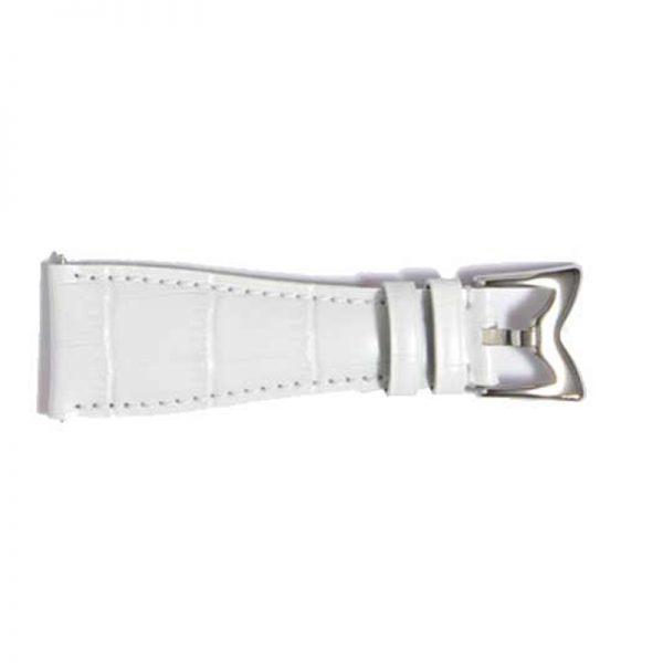 Strap 48mm - Steel