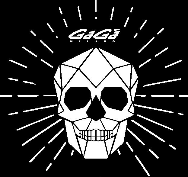 Immagine logo Gagà