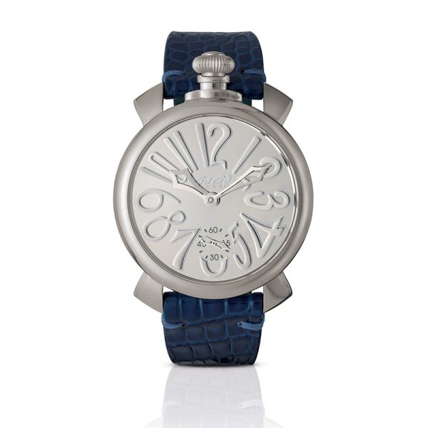 Manuale 48mm - Mirror