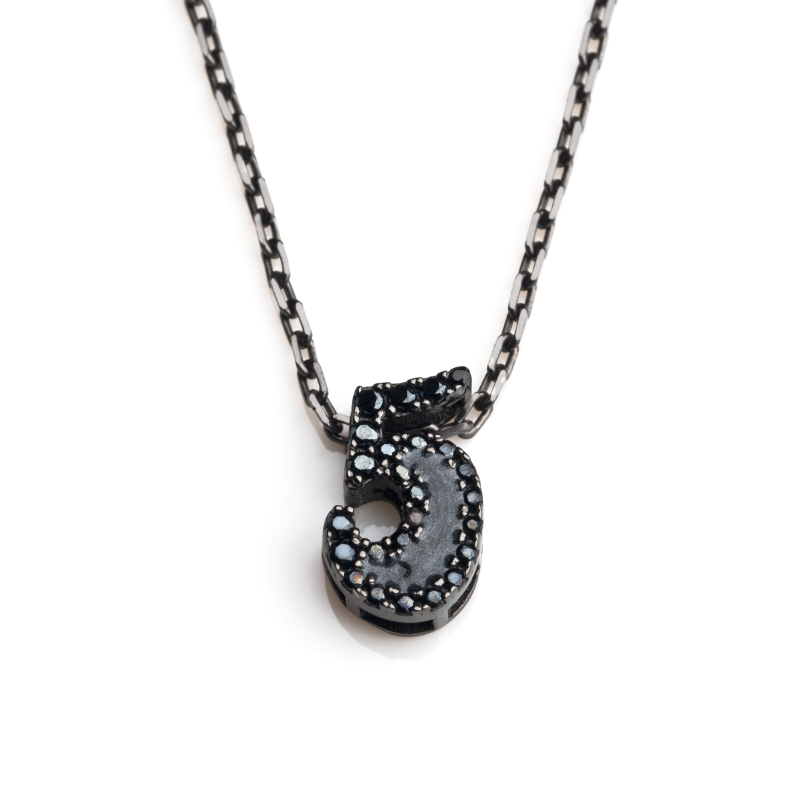 Necklace - 5