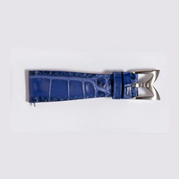 Strap 40 mm - Steel