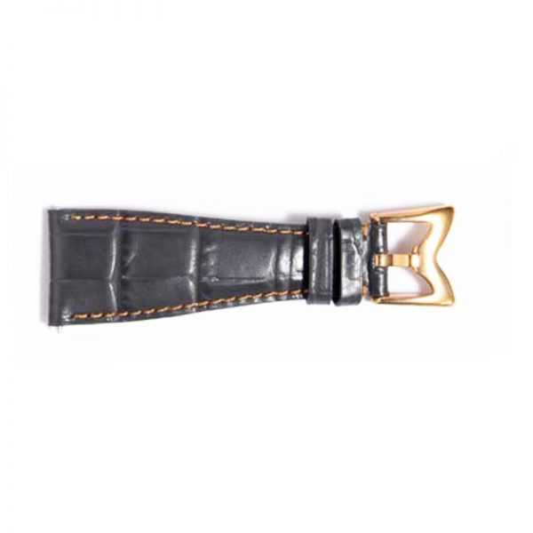 Strap 48mm - Rose gold plated