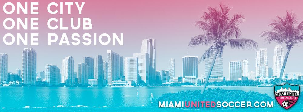 Immagine Gagà Milano sponsor Miami soccer club