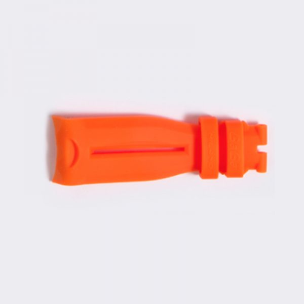 Strap 48mm