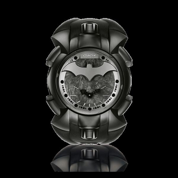 Batman - Batman 8000